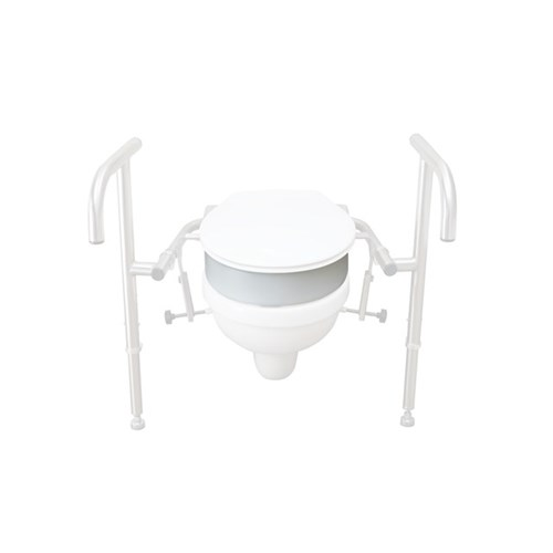 Throne Spacer