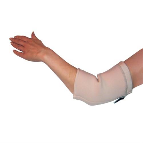 elbow tube