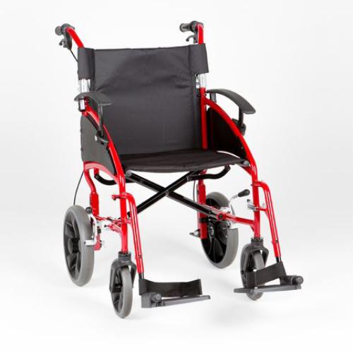 Venus Wheelchair