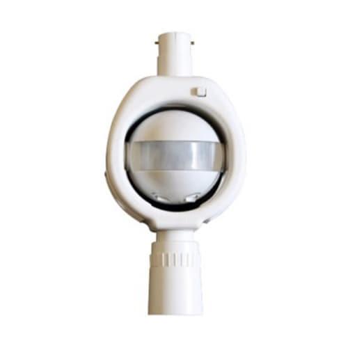 light globe sensor adaptor