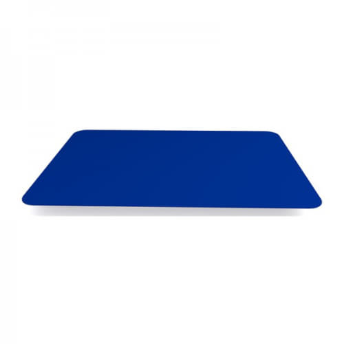 ornamin nonslip placemat